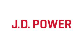 J.D. パワー 様